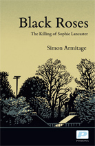 Black Roses - Simon Armitage